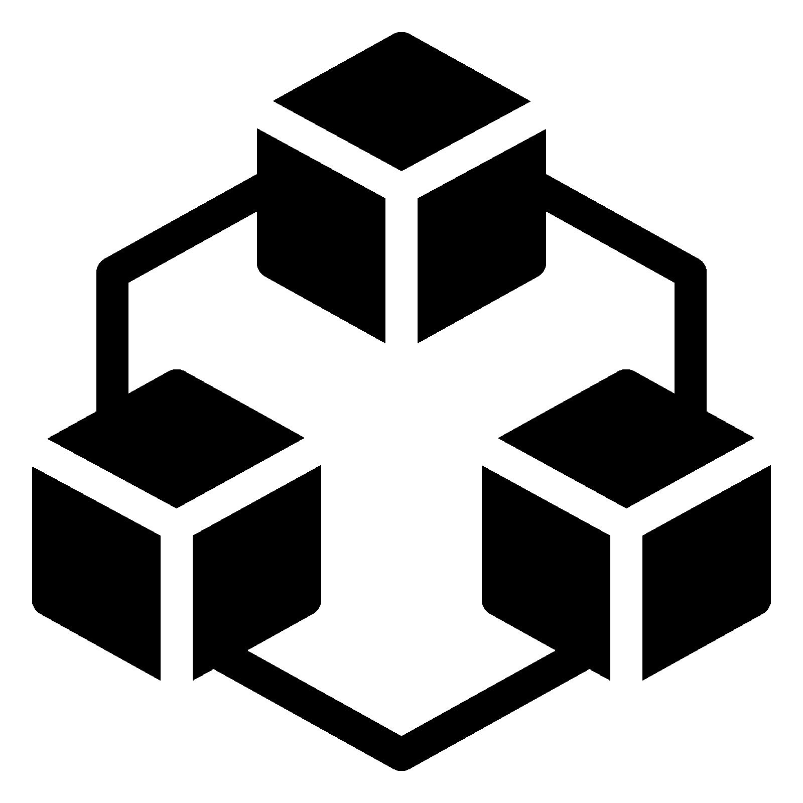 Модули «Орион-РВПС», «Орион-РВПС-Р», «Орион-РВПС-РК»