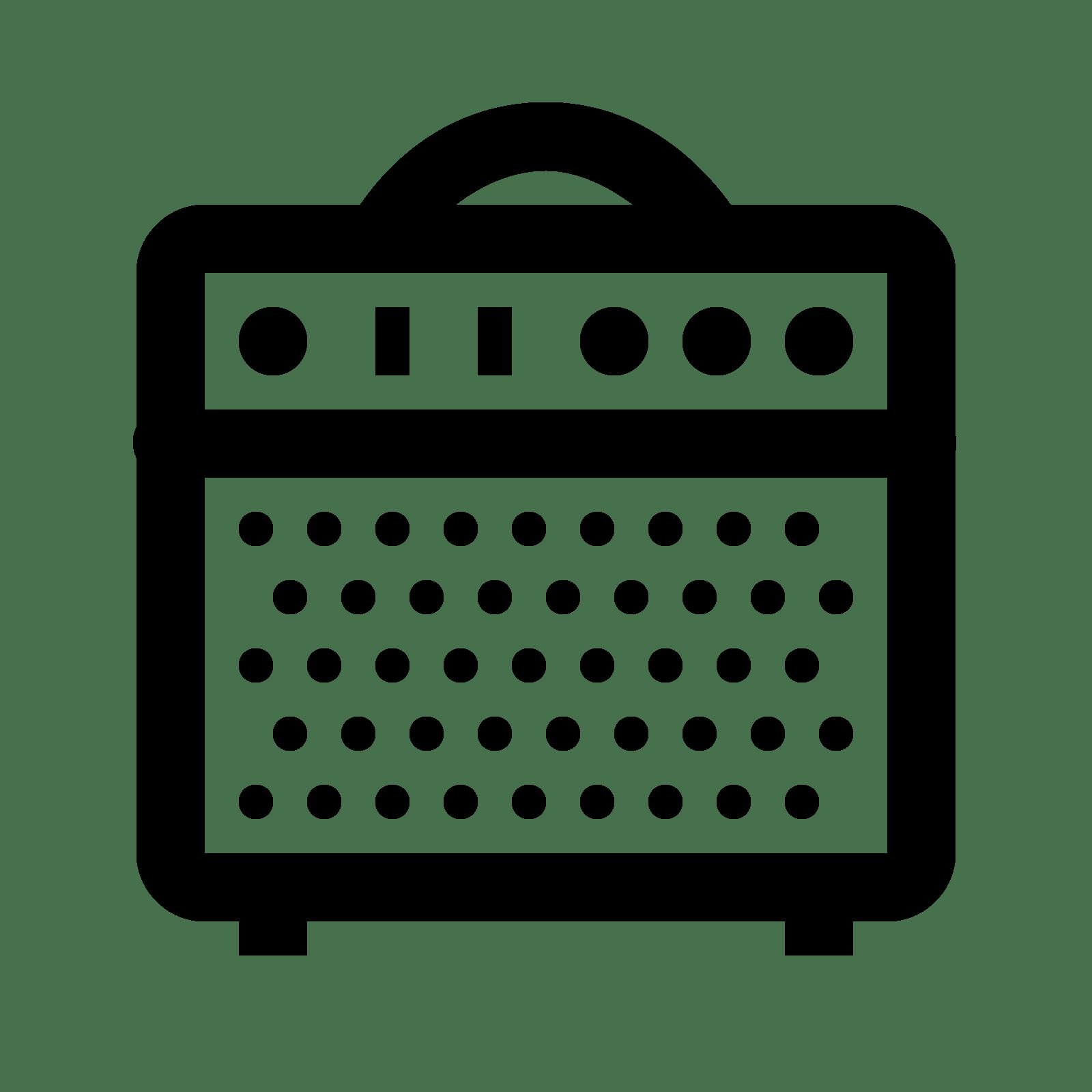 Программно-аппаратный комплекс цифровой системы оповещения и вещания «Орион»